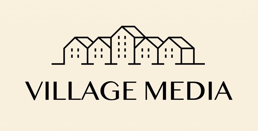 Megújult a Village Media weboldala